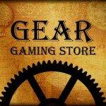 gear-gaming