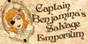 captain-benjaminas