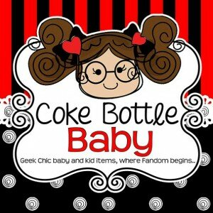 cokebottlebaby
