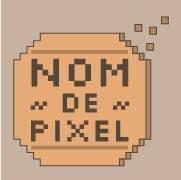 nomdepixel